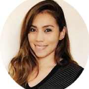 Miriam A. - Los Angeles Babysitter