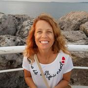 Julie F. - Lafayette Nanny