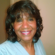 "Juanita S. - Conyers <span class=""translation_missing"" title=""translation missing: en.application.care_types.child_care"">Child Care</span>"