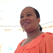 Dawn D., Nanny in Chicago, IL with 20 years paid experience