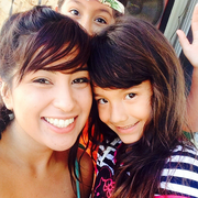 Amber S., Nanny in Yuba City, CA with 5 years paid experience