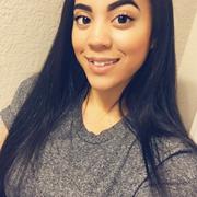 Jasmine H. - Austin Babysitter