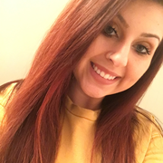 Samantha R., Babysitter in Kennesaw, GA with 2 years paid experience