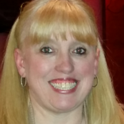 Patricia H. - East Northport Babysitter
