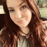 Amanda B. - West Wardsboro Babysitter