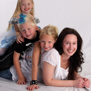 Krista S., Babysitter in Chanhassen, MN with 20 years paid experience