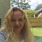 Mary D. - Goldsboro Pet Care Provider