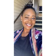 Mia R. - Clarksville Nanny