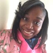 Shanice T. - Cedar Rapids Babysitter