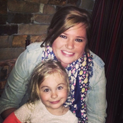 Maddie S., Babysitter in Portland, OR with 12 years paid experience