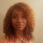 Jasmine W., Care Companion in Santa Rosa Beach, FL with 5 years paid experience