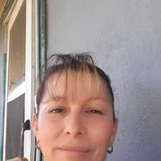 Juanita R. - Lasara Care Companion