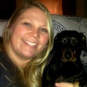 Julie N. - Garner Pet Care Provider