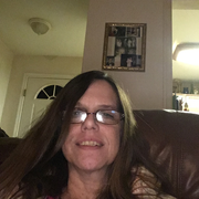 Deann L., Child Care Provider in 19953 with 25 years of paid experience