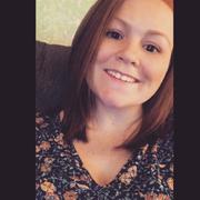 Danielle M. - Troy Babysitter