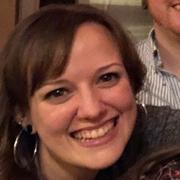 Samantha B. - Washington Pet Care Provider