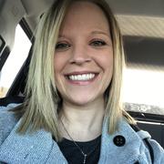 Kristy M. - Dover Babysitter