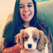 Rebekah B. - Fort Mill Pet Care Provider