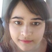 Alysha M. - Sioux City Babysitter