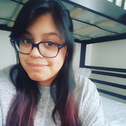Jessica P. - Canoga Park Babysitter