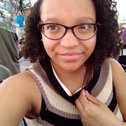 Samarah W., Nanny in New Buffalo, MI 49117 with 8 years of paid experience