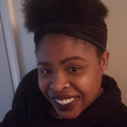 Lequina P., Babysitter in New Bern, NC with 5 years paid experience