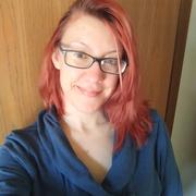 Sarah H. - Batesville Babysitter
