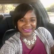 Larhonda A., Care Companion in Hammond, LA with 17 years paid experience