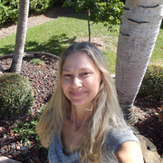 Shari Z., Pet Care Provider in Coconut Creek, FL with 10 years paid experience