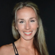 Kayla H., Nanny in Little Elm, TX with 10 years paid experience