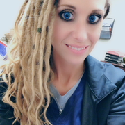 "Elise M. - Oklahoma City <span class=""translation_missing"" title=""translation missing: en.application.care_types.child_care"">Child Care</span>"