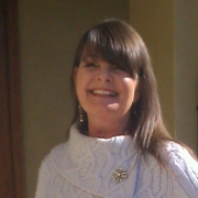Cathleen E., Care Companion in Discovery Bay, CA with 2 years paid experience