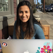 Chandani S., Babysitter in Portland, OR with 5 years paid experience