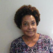 Corliss G., Care Companion in Jacksonville, FL with 5 years paid experience