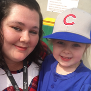 """Kaitlyn G. - Royston <span class=""""translation_missing"""" title=""""translation missing: en.application.care_types.child_care"""">Child Care</span>"""