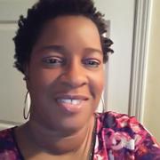 Karen F. - Union City Care Companion