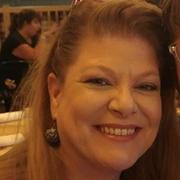 Liz R. - Richardson Pet Care Provider