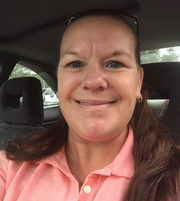 Heather T. - Winter Springs Nanny