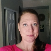 Lisa P., Care Companion in White Bear Lake, MN with 12 years paid experience