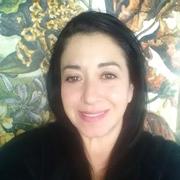 Julianna M. - Pueblo Babysitter