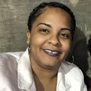 Jennifer W. - Walterboro Care Companion
