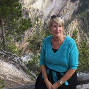 Kathleen R. - Southbury Care Companion