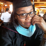 """Bianca T. - Chicago <span class=""""translation_missing"""" title=""""translation missing: en.application.care_types.child_care"""">Child Care</span>"""