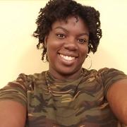 Illana W. - Baton Rouge Babysitter