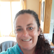 Shelly M., Babysitter in Austin, MN with 2 years paid experience