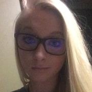 Danielle M. - Wellington Pet Care Provider