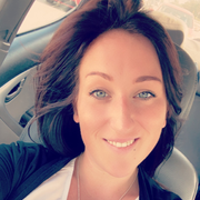 Stephanie G., Babysitter in Kirkland, IL with 2 years paid experience