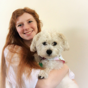 Linzi L., Pet Care Provider in Perrysburg, OH with 11 years paid experience