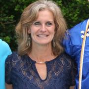Marguerite D. - Swansboro Nanny