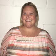Miriam V. - Oklahoma City Care Companion